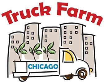 logo_truck_farm