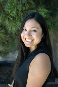 Ashley Ono